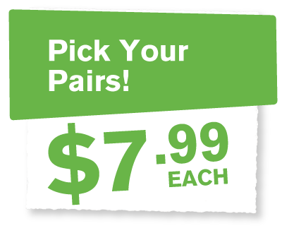 Pick-Your-Pairs-website-image