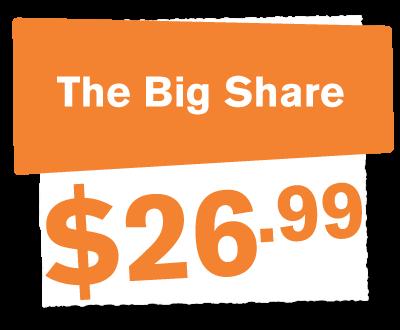 wwwspecials_Big-Share