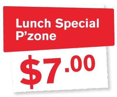 wwwspecials_Pzone_Lunch-special