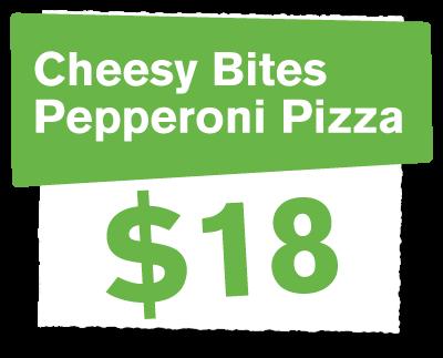 wwwspecials_cheesy_bites