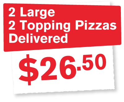 2large2topping